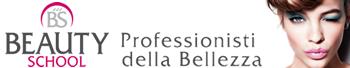 Beauty School | Scuola di Estetica e Parrucchieri | Lecce
